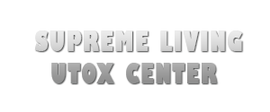 Supreme Living Utox Center